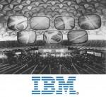 130211_IBM_Pavillion