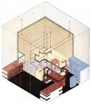 130508_Gropius_BauhausStudio