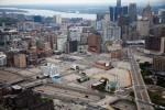 160128_McLeanA_Detroit_Downtown