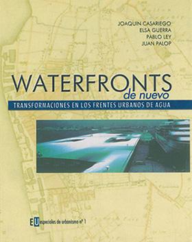 160407_CasariegoJ_Waterfronts_banner2