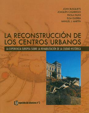 160604_CasariegoJ_CentrosHistoricos_300