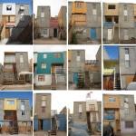 170603_AravenaA_QuintaMonroy_Disenoarquitectura